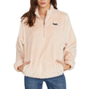 Women's Pheelin Phuzzy Fleece Jacket