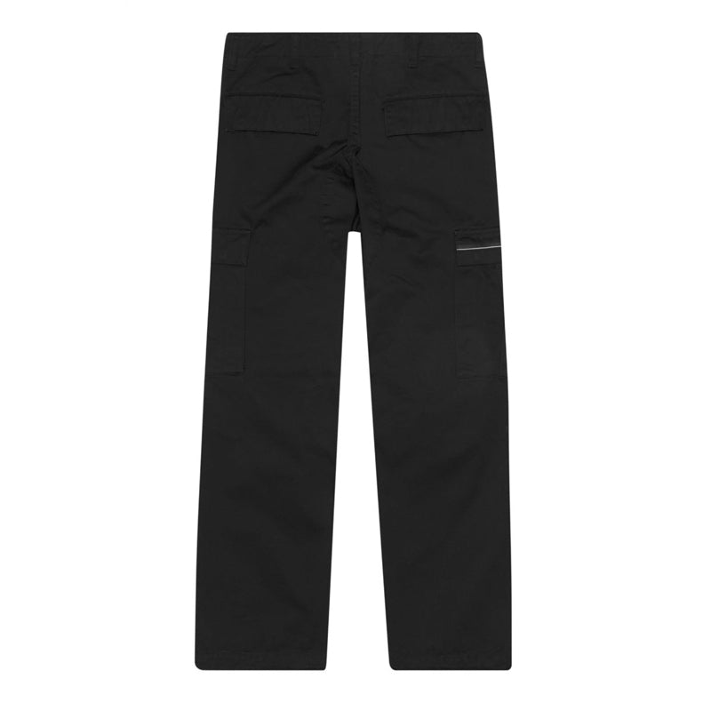 HUF Men's Bdu Easy Pants FA19