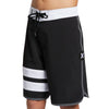 "Boys Phantom Block 16"" Boardshorts"