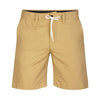 "Machado Bonsai 19"" Walk Shorts"