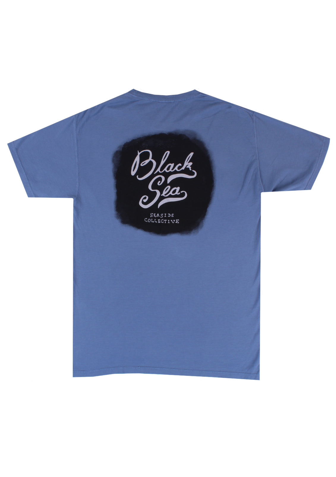 Black Sea Sunless S/S Tshirt