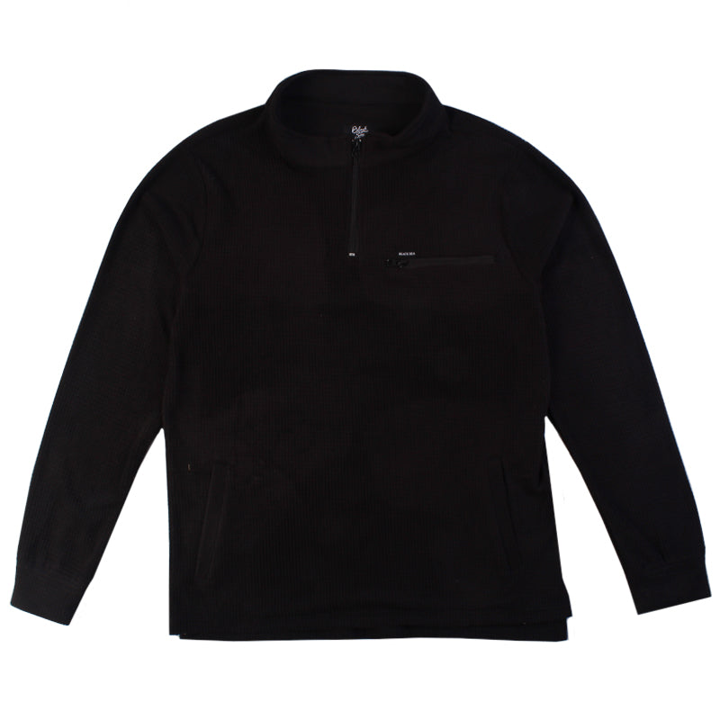 Black Sea Performance Sweater