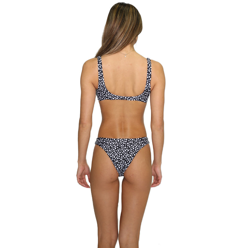 Imogene Swim Bottom 2020