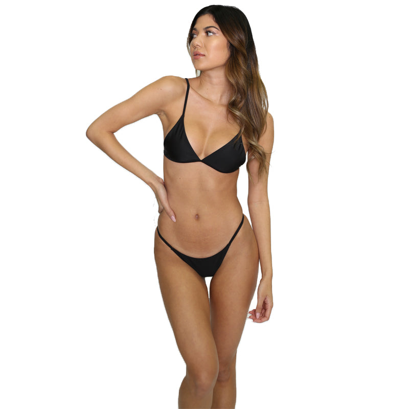 Remi Swim Bottom 2020