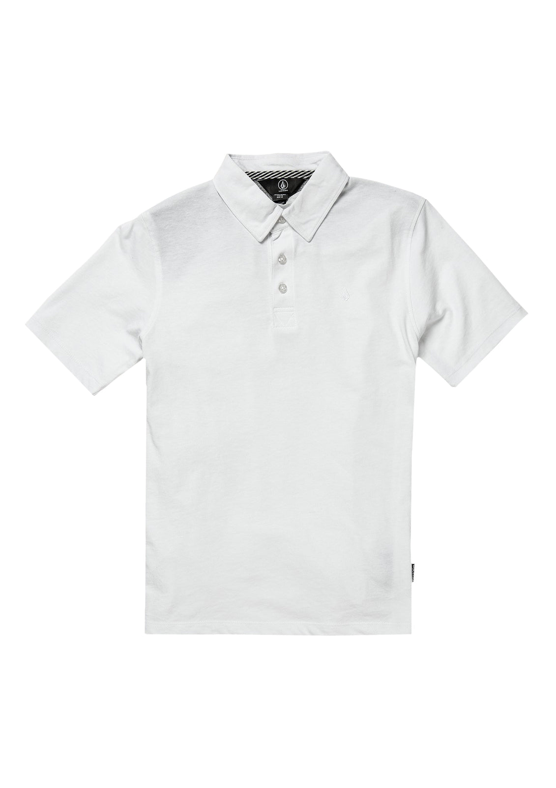 Boys Wowzer Polo