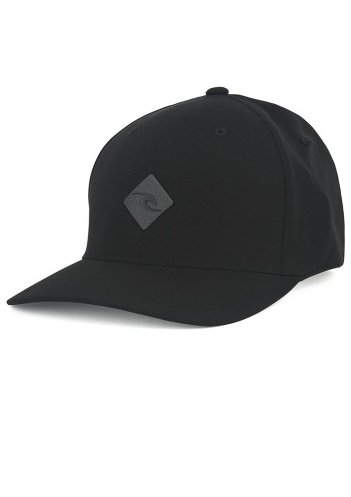 Rip Curl Men's Stealth Tech Hat