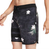 Phantom Block Party Paradise Boardshorts