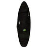 Creatures of Leisure Shortboard Double Boardbag FA19