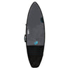 Creatures of Leisure Shortboard Day Use Shortboard Cover FA19