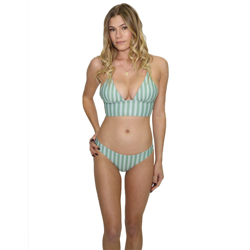 Jules Swim Bottom 2020