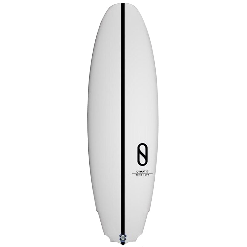 Firewire Cymatic Bat LFT Surfboard