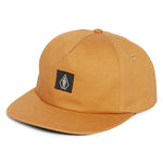 Volcom X Girl Skateboards Hat