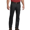 Dickies Flex Regular Fit Straight Leg Pants