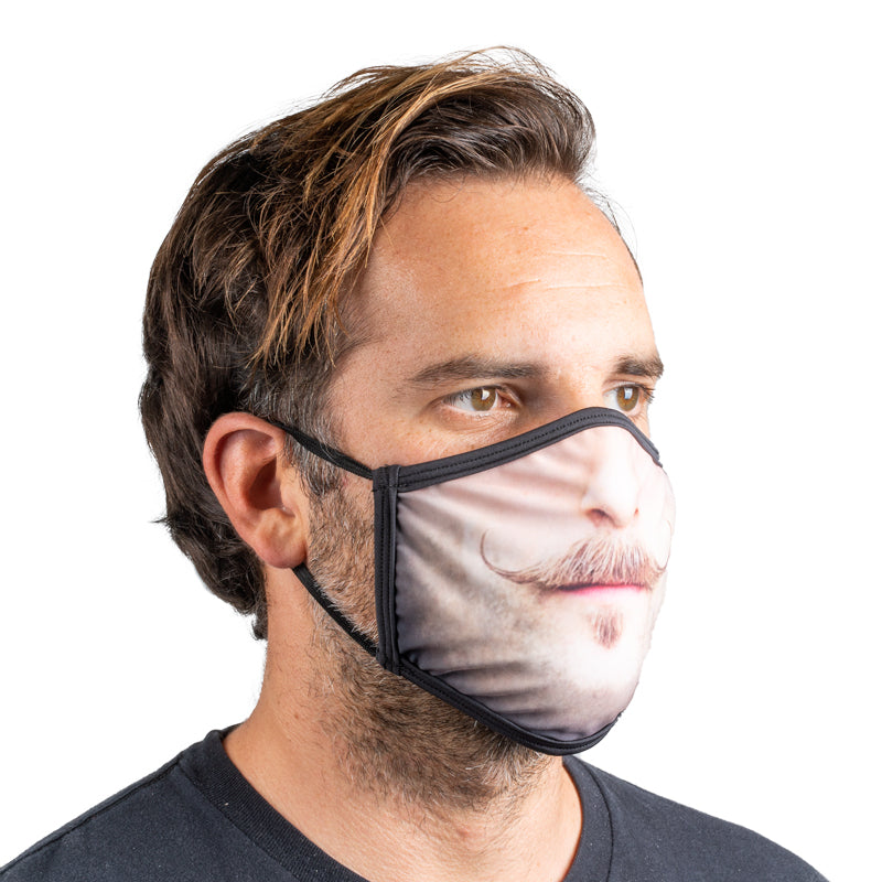 Jacks Everyday Face Mask