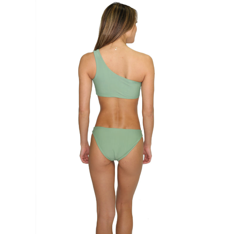 Casablanca II Swim Bottom 2020