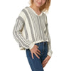Girls Leni Sweater