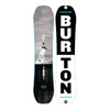 Boys Burton Process Smalls Flat Top Snowboard