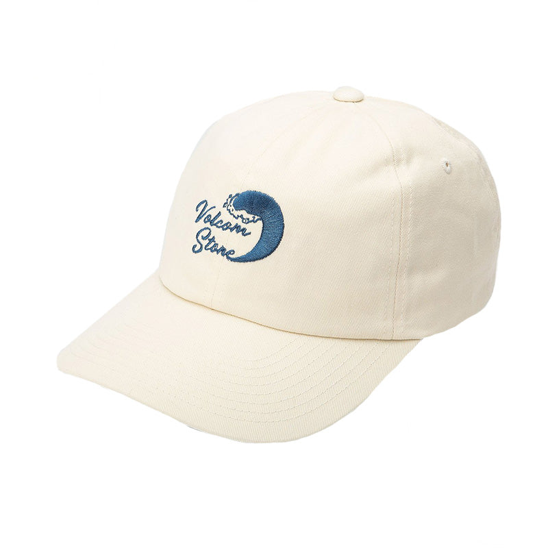 Stone Wonder Dad Hat