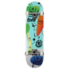 "Element You Are What You Drink 7.7"" Complete Skateboard"
