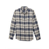 Paramount L/S Flannel