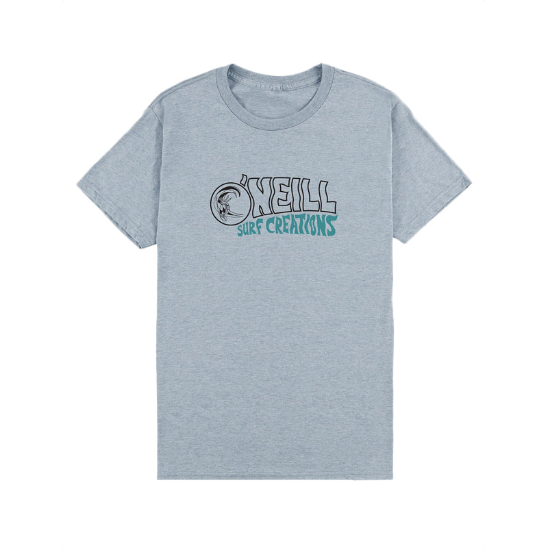 O'Neill Creations Short Sleeve T-Shirt