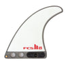 FCS II Harley Single Surf Fin