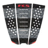 FCS Jeremy Flores Pro Traction Pad SP20