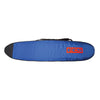 FCS Classic Longboard Cover Bag SP20