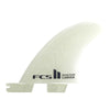 FCS II Carver PG Side Byte Surf Fins SP20