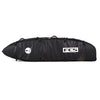 FCS Travel 3 Wheelie Funboard Surfboard Cover SP20