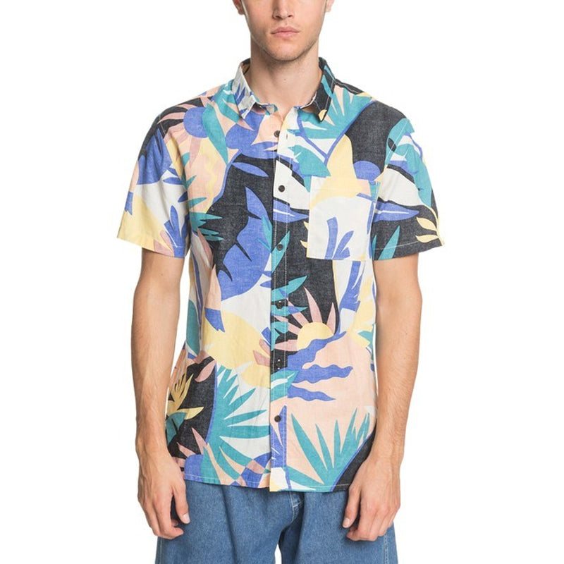 Tropical S/S Shirt