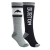 Womens Weekend Midweight Sock (2-Pack) '20