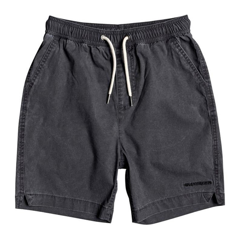 "Boys Taxer 15"" Elasticized Shorts"