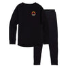 Kids Lightweight Base Layer Set '20