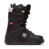 Mens Phase Lace-Up Snowboard Boots '20