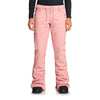 Womens Viva Snow Pants '20