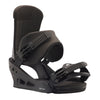 Mens Custom Re:Flex Snowboard Bindings