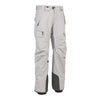 Womens Smarty 3-in-1 Cargo Pants '20