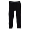Mens Midweight Base Layer Pants '20