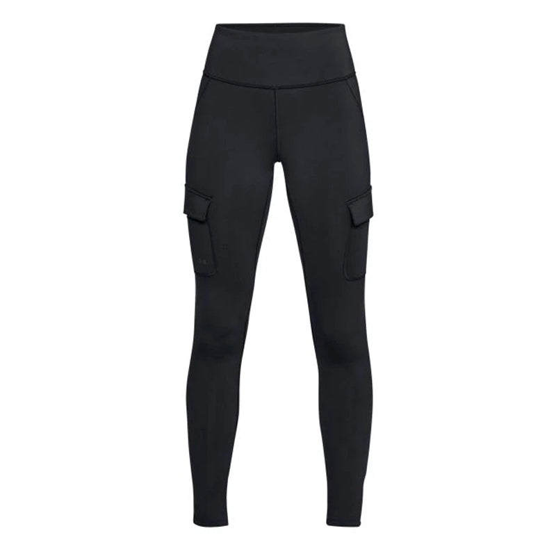 Womens Cargo Leggings '20