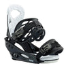 Kids Smalls Snowboard Bindings