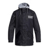 Mens Union Snow Jacket '20