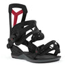 Mens Falcor Snowboard Bindings '20