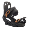 Womens Scribe Re:Flex Snowboard Bindings
