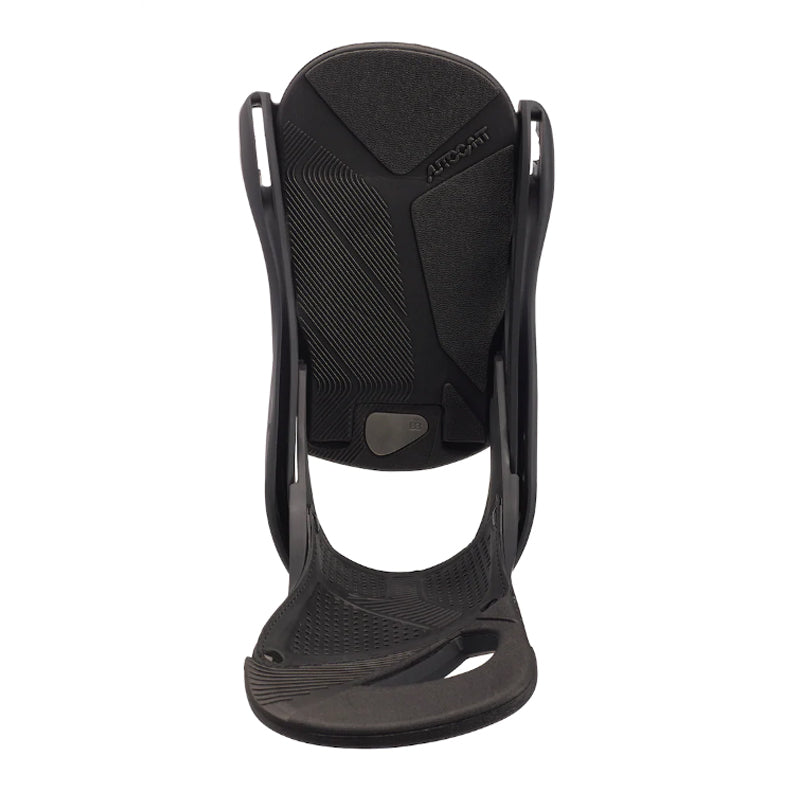 Womens Lexa Re:Flex Snowboard Bindings
