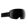 Mens M2 Snow Goggles '20