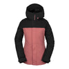 Womens Bolt Insulated Snow Jacket '20