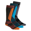 Mens Bruiser Socks (3-Pack) '20
