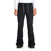 Womens Viva Softshell Snow Pants '20