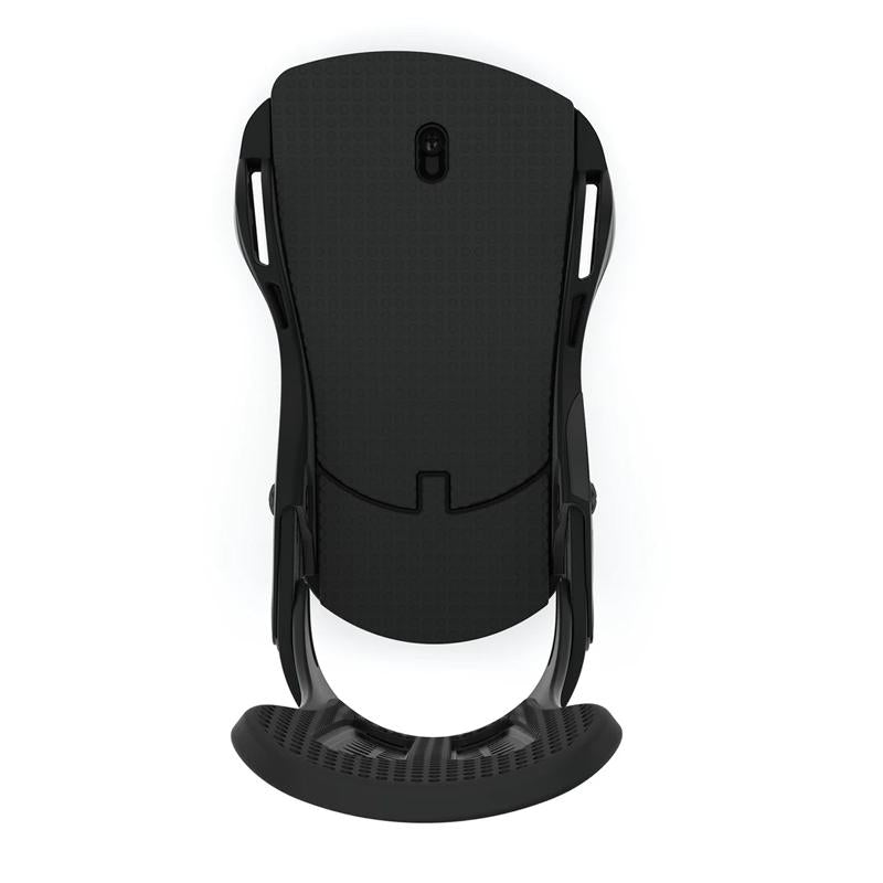 Mens Force Snowboard Bindings '20